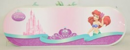 Simplicity 18686581507 Disney Princess Ariel Beaded Fringe Trim 12 Yards image 2