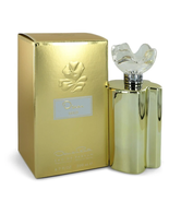 Oscar Gold by Oscar De La Renta Eau De Parfum Spray 6.7 oz for Women - $35.80