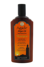 Agadir Argan Oil Shampoo 12.0 fl oz - $10.40