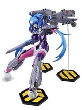 Excellent Model Macross F Klang Klang Armored Ver. - $124.96