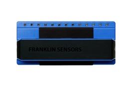 Franklin Sensors ProSensor 710 Professional Stud Finder - Blue - $48.95+