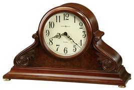 Howard Miller 635-152 (635152) Sophie Mantel/Mantle/Shelf Clock-American... - £350.73 GBP