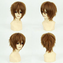 Touken Ranbu Otegine Cosplay Wig Buy - $26.00