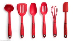Norpro Mini Cooking Serving Utensils, Spatula a... - $18.89