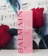 Miss Balmain By Pierre Balmain EDT Spray 1.7 FL. OZ.  - $199.99