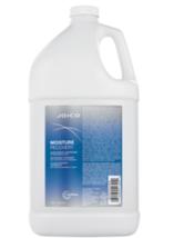 Joico Moisture Recovery Conditioner, Gallon  - $78.00