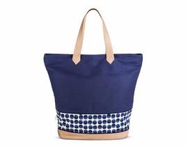 NWT Merona Women's Expandable Tote Handbag - $23.17