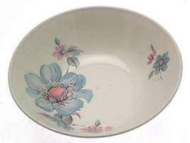 Johnson Brothers Pastel Floral 6.5 Inch Bowl - $19.11