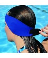 Waterproof Neoprene Kids/Adults Swimming Earband Headband - $9.99