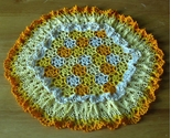 Double_ruffle_in_yellows_and_oranges_full_lite2_rect_3527_1001w_96_thumb155_crop
