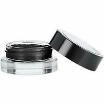 Maybelline NY Eyestudio ColorTattoo Metal 24HR Cream Gel Eyeshadow, Crea... - $6.99