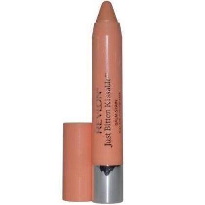 Primary image for Revlon Just Bitten Kissable Balm Stain, Charm 0.09 oz (2.7 g)