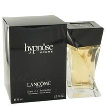 Lancome Hypnose 2.5 Oz Eau De Toilette Cologne Spray image 4