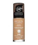 Revlon Colorstay Makeup Combination/Oily SPF 15 - 250 Fresh Beige - $8.29
