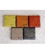 Mixed Concrete Color Pigment Lot for Cement, Concrete, Plaster, Grout -... - $189.99