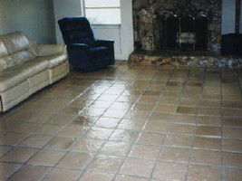 6+1 FREE SLATE TILE MOULDS 12x12 TO CRAFT 100s OF CEMENT FLOOR WALL TILES .30 EA image 1