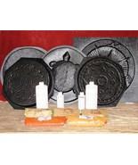 #SS-1600 DIY Stepping Stone Business Start-up Pkg w/15 Molds Training & ... - $899.00
