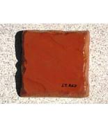 413-25 Light Red Concrete Cement Powder Color 25 Lbs. Makes Stone Pavers... - $219.99