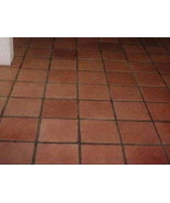 12+3 FREE MOLDS CRAFT 1000s OF 12x12 MEXICAN SALTILLO FLOOR TILES FOR $.... - $143.95