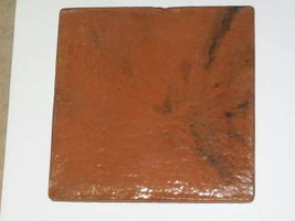 Rustic Stone Tile Molds 6+1 Free Make 100s #1130 12x12 Floor Tiles For $.30 Each image 1