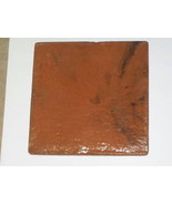 Rustic Stone Tile Molds 6+1 Free Make 100s #1130 12x12 Floor Tiles For $... - $79.99