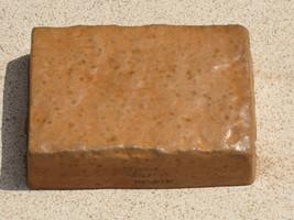 750-25 Harvest Gold Concrete Powder Color 25 Lbs. Makes Stone Pavers Tile Bricks - $219.99