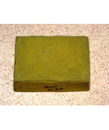 115-25 Yellow Concrete Cement Powder Color 25 Lbs. Makes Stone Pavers Ti... - $219.99