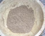 Il fullxfull.263607373 thumb155 crop