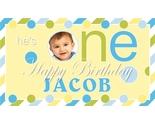 Email design2 stripes gold lt blue blue green boy photo thumb155 crop