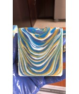 Cold Process Masculine Bar soap For Him ONE NIGHT STAND No Harsh Chemicals - $6.00