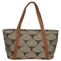 Texas Longhorns Officially Licensed The Missy Handbag - $42.75