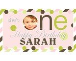 Email design2 stripes pink green lt green brown girl photo thumb155 crop