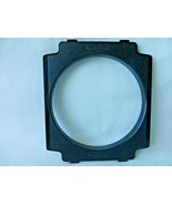 Genuine Cokin P to P holder Coupling Ring adapter P254 New - $18.52