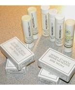 PAUL MITCHELL Body Lotion Shampoo hair Conditioner Detangler Citrus Sage... - $8.99