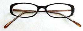 "Foster Grant Reading Glasses ""Radiance"" (+2.25) - $12.98"