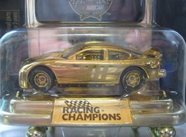 Racing Champions 24K Gold Plated 1998 #98  Thor... - $50.00