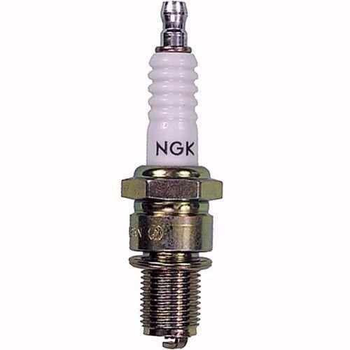 NGK CR7E Spark Plug LTZ400 KFX400 DVX400 LTZ KFX DVX 400 LT Z400 Vulcan 800