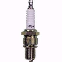 NGK CR7E Spark Plug LTZ400 KFX400 DVX400 LTZ KFX DVX 400 LT Z400 Vulcan 800 - $5.95