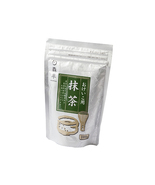 [Not Flavored] 100% pure Japanese Matcha Green Tee Powder 100g (3.52oz) - $9.89