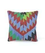 Arastabazaar Pillow sample item