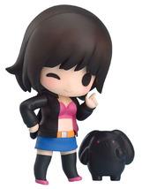 Wooser: Ren & Darth wooser Nendoroid #319 Action Figure *NEW* - $59.99