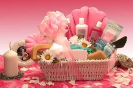 Ultimate Relaxation Bath & Body Gift [Misc.] - $76.43