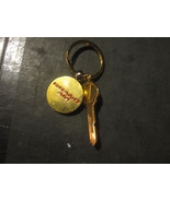 Mary Kay Gold Pontiac Grand Am Key - $25.23