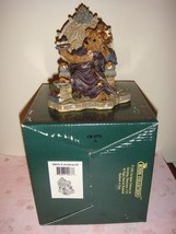 Boyds Bears Prince Hamalot Celebration Edition, 01997-71 - $16.99