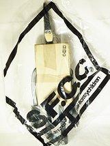 Hong Kong Toy Designer Michael Lau sci-fi crazychildren SFCC S.F.C.C. CC 21 T... - $179.99