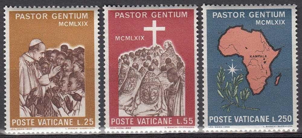 Vatican473 75