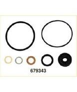 Psychic Water Pump Gasket Seal Kit KTM 125 144 150 200 EXC SX SXS XC MXC - $19.95