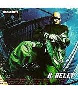 R. Kelly by R. Kelly (CD, Nov-1995, Jive (USA)) - $4.98