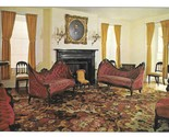 97 br 3850 315 pa hopewell village parlor of big house thumb155 crop