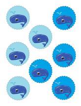 Scallop circles whale30 thumb200